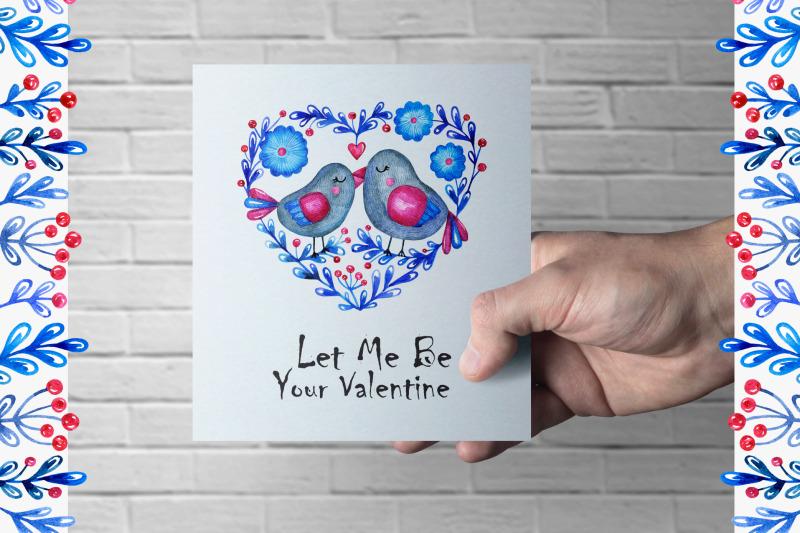 birds-in-love-watercolor-set