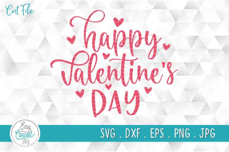 happy-valentine-039-s-day-nbsp-svg
