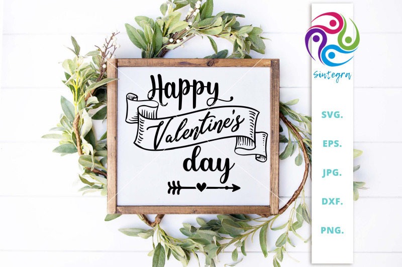 valentines-bundle-svg-cut-file