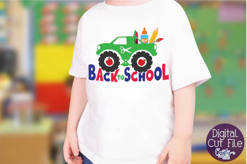 monster-truck-svg-monster-truck-shirt-svg-holiday-truck