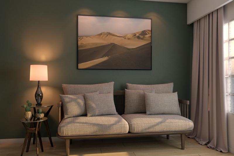 livingroom-scenes-mockup