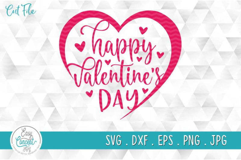 happy-valentine-039-s-day-svg-cut-files