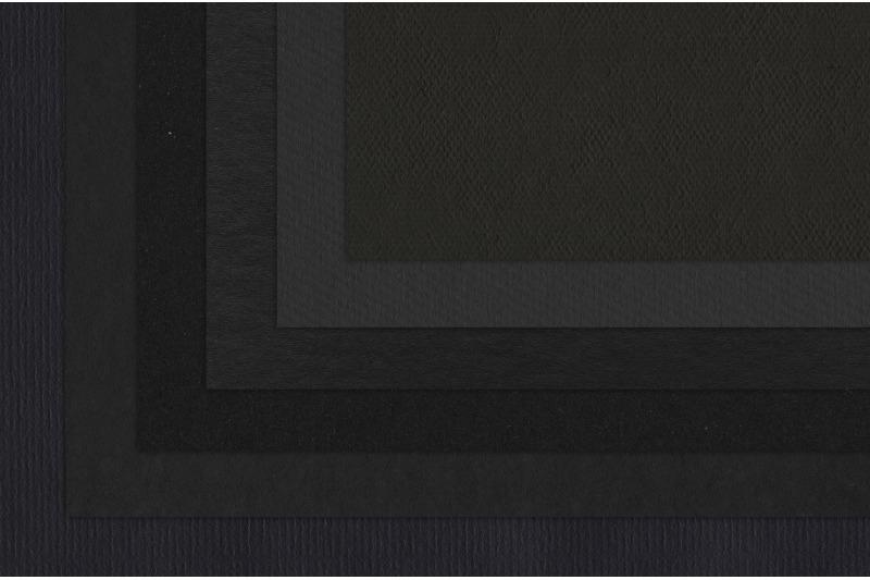 classic-amp-clean-paper-textures-bundle