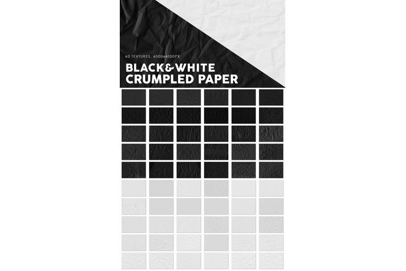 crumpled-paper-textures-bundle