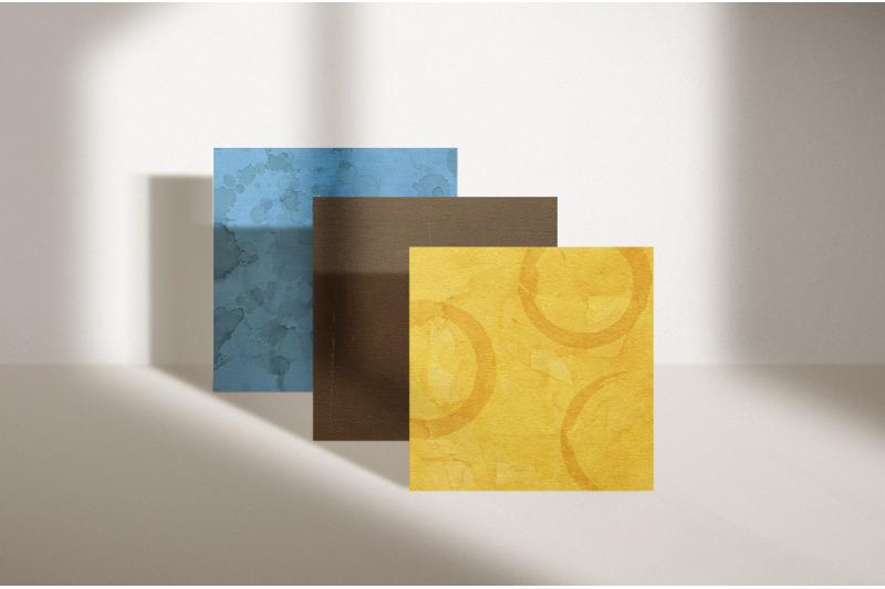 130-retro-book-cover-textures-bundle