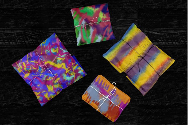 90-spray-paint-backgrounds-bundle
