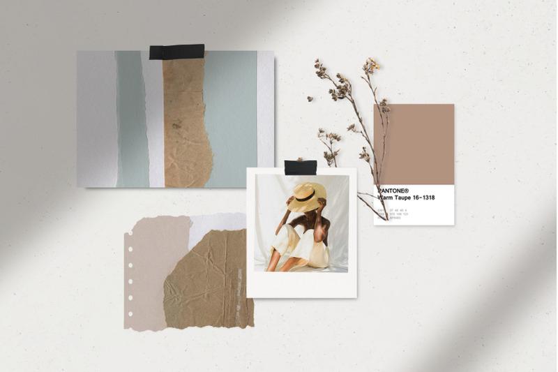 315-paper-collage-textures-bundle