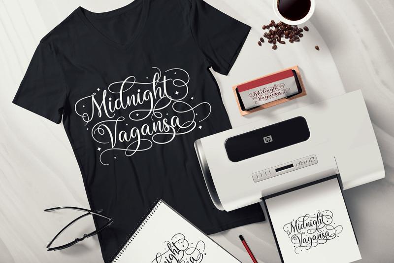 midnight-vagansa-beauty-calligraphy