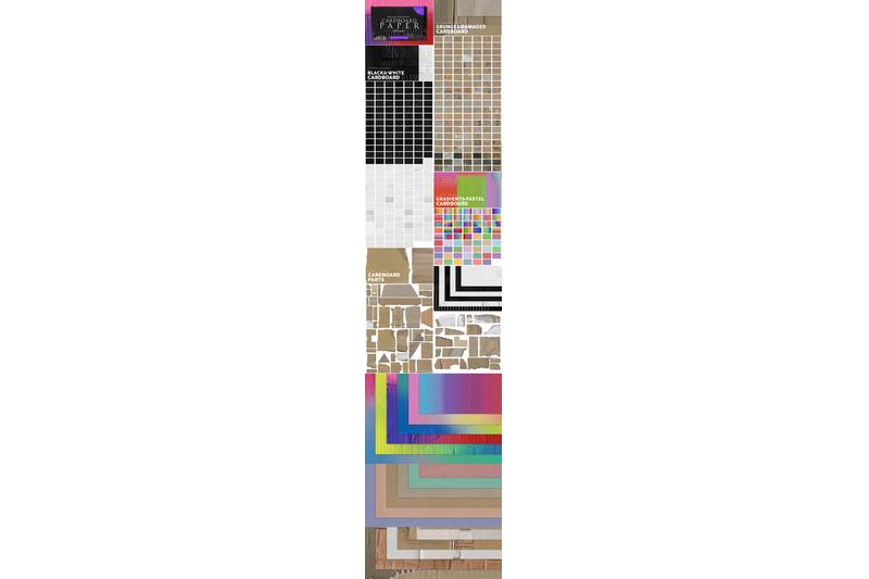2350-paper-textures-bundle