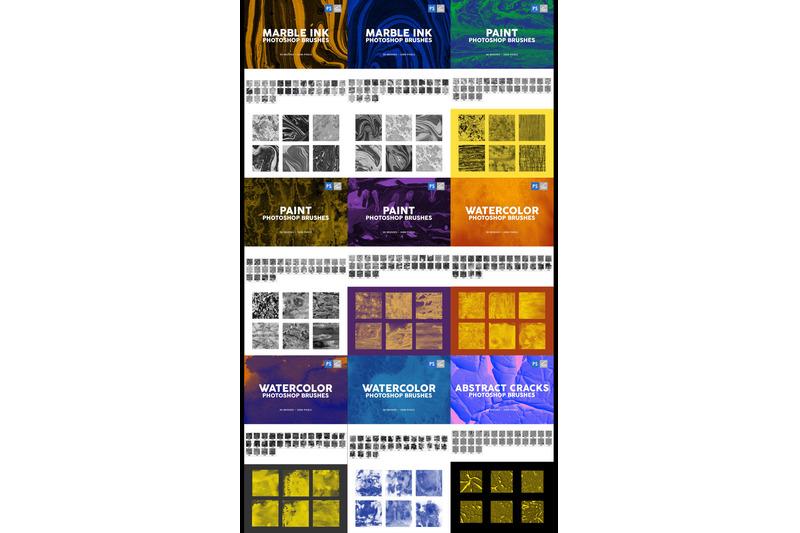 3000-photoshop-stamp-brushes-bundle
