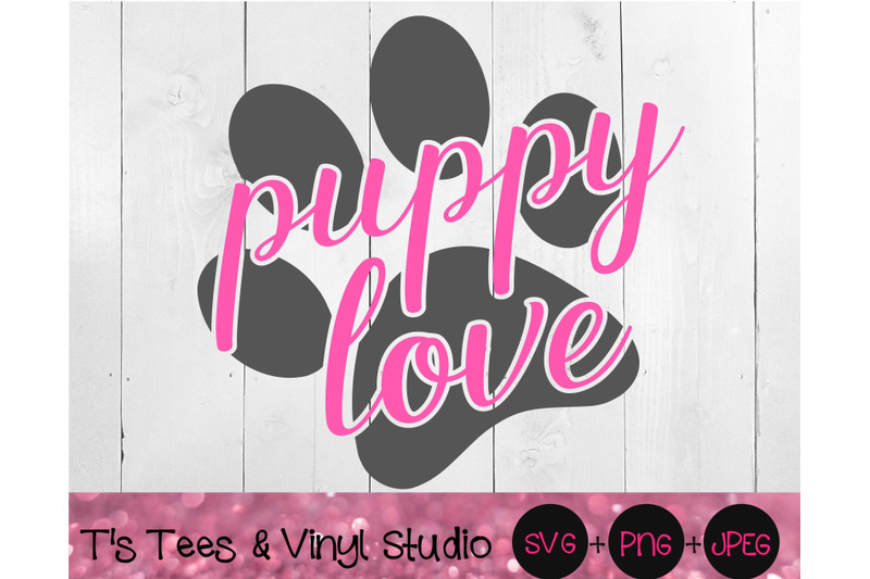 puppy-love-puppy-svg-dog-paw-paws-knockout-i-love-dogs-animal-lo