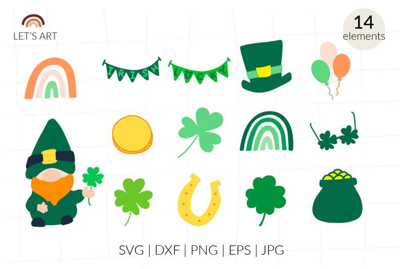 st-patricks-day-svg-gnome-svg-st-paddys-day-svg-clipart-leprechaun