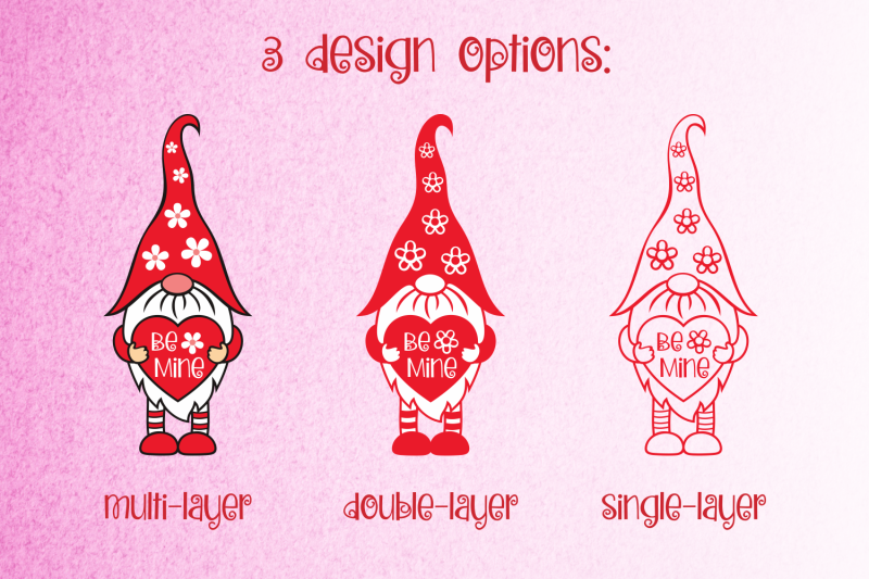 be-mine-valentines-svg-with-cute-gnome