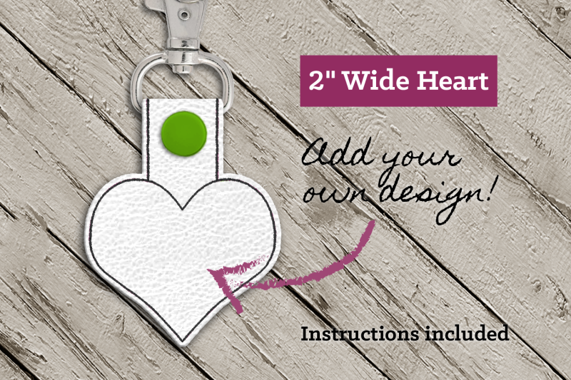 blank-heart-ith-key-fob-applique-embroidery