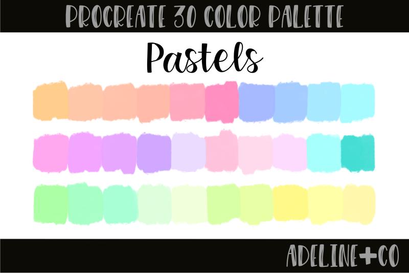 30-color-pastels-palette