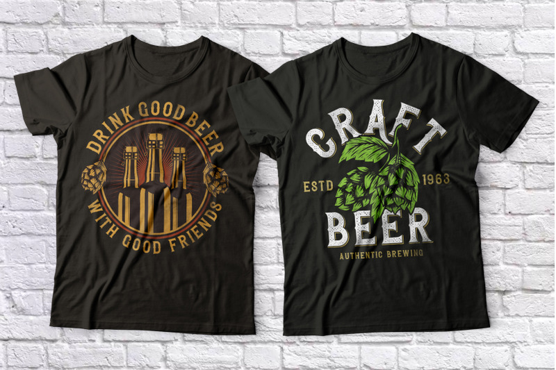 brewing-crafters