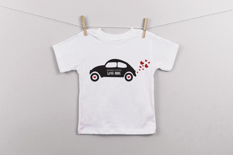 love-bug-cars-svg-file-valentine-039-s-day-svg-valentine-svg