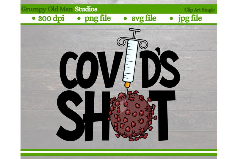 covids-shot-cut-file-coronavirus-vaccine-clip-art-syringe-png-fil