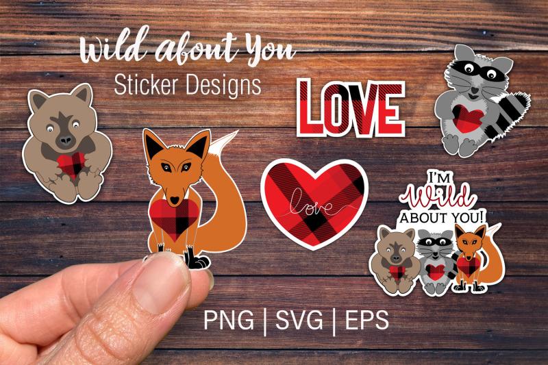 wild-about-you-sticker-designs-valentine-svg-cut-file