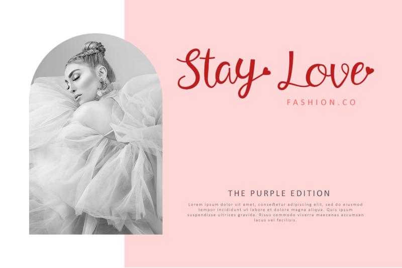 valentine-times-script-font-amp-love-swash