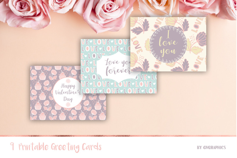 9-valentine-039-s-day-printable-greeting-cards