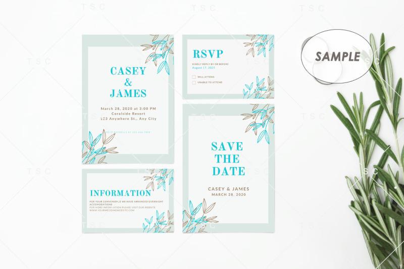wedding-suite-mockup