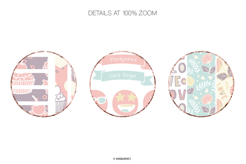 valentine-039-s-day-printable-planner-stickers