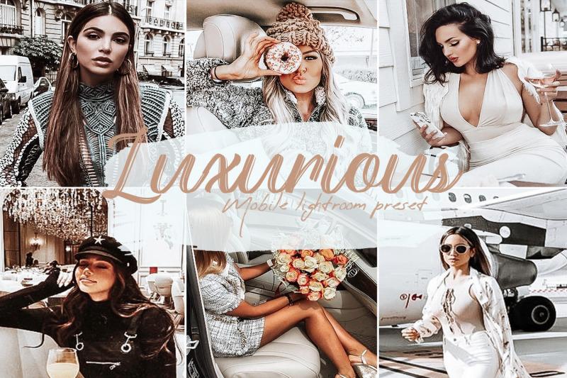 luxurious-lightroom-presets