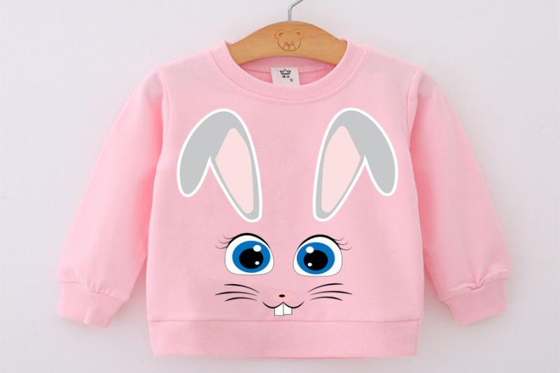 easter-bunny-face-svg-rabbit-face-svg-easter-svg-easter-decorations
