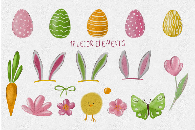easter-gnomes-clipart