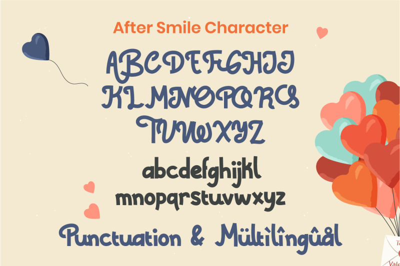 after-smile