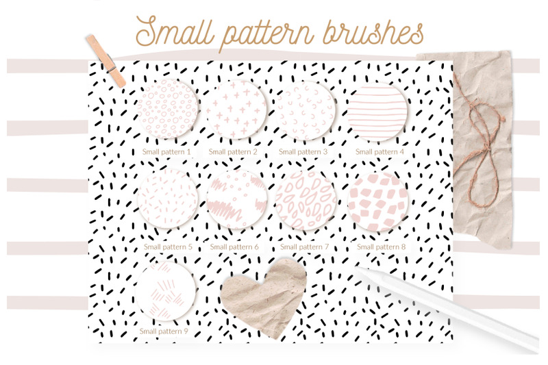abstract-textured-doodle-pattern-brushes-for-procreate