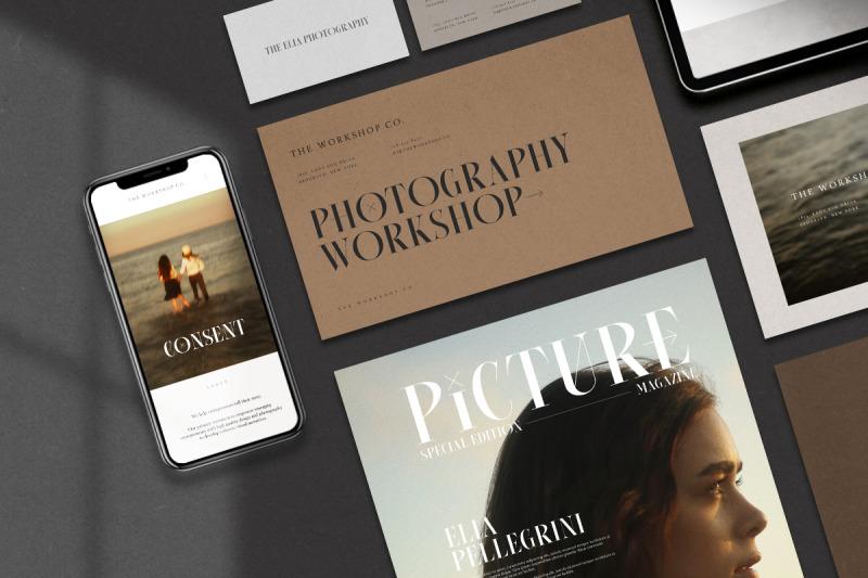 consent-editorial-serif-font