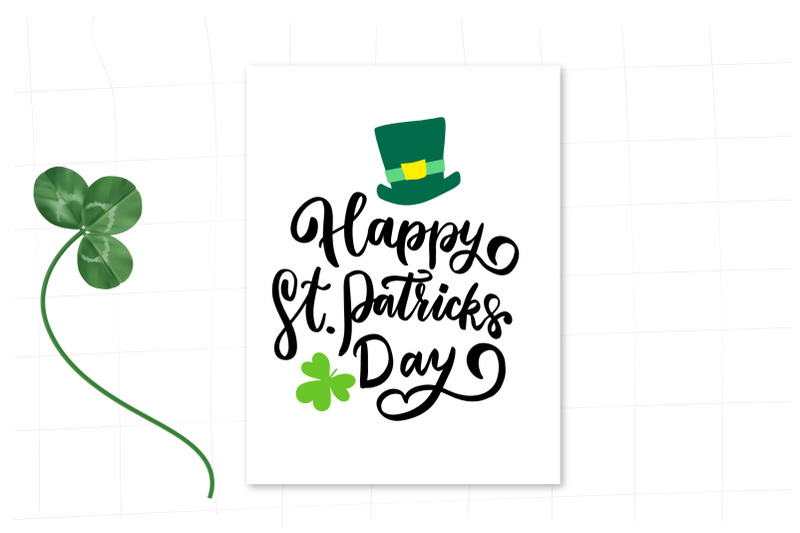 happy-st-patricks-day-svg
