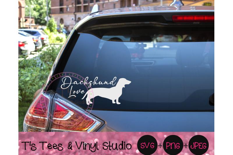 dachshund-svg-love-svg-dog-love-svg-dachshund-love-svg-dog-svg-da