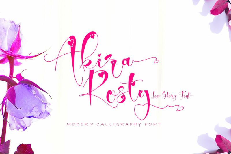 akira-rosty