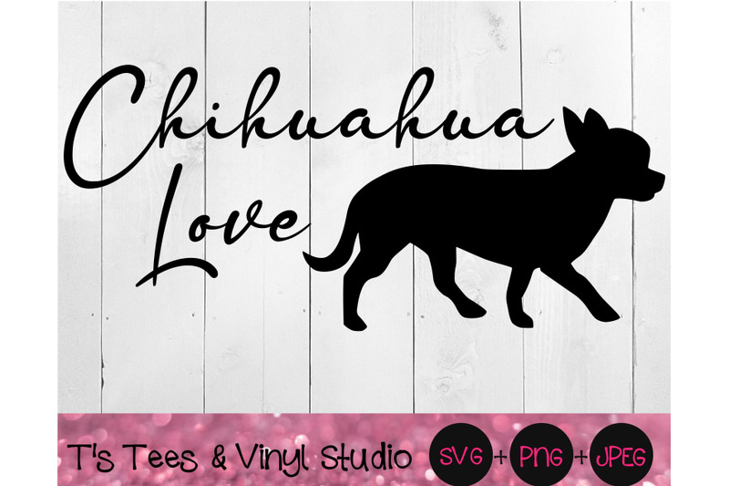chihuahua-svg-love-svg-dog-love-svg-chihuahua-love-svg-dog-svg-ch