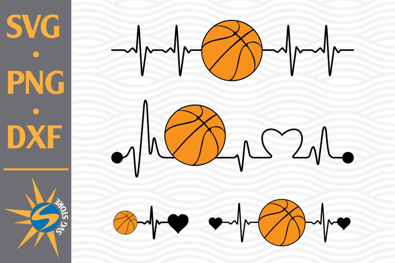 basketball-heartbeat-svg-png-dxf-digital-files-include