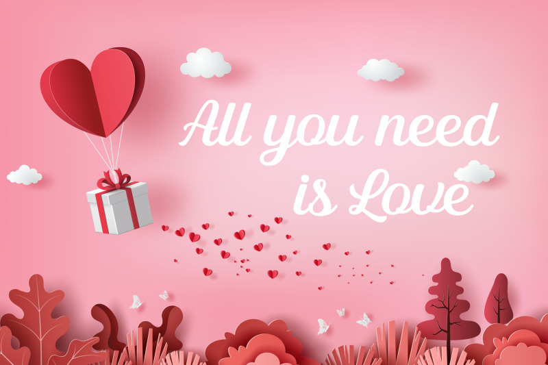 stay-lovely