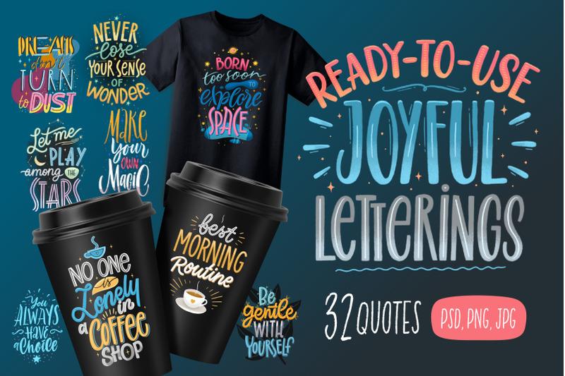 joyful-letterings-quotes
