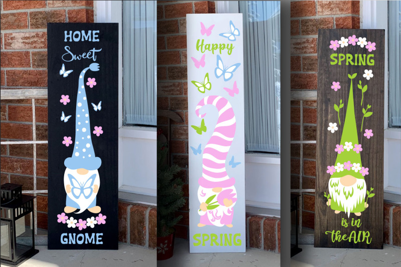 spring-gnomes-porch-signs-bundle-svg-cutting-files