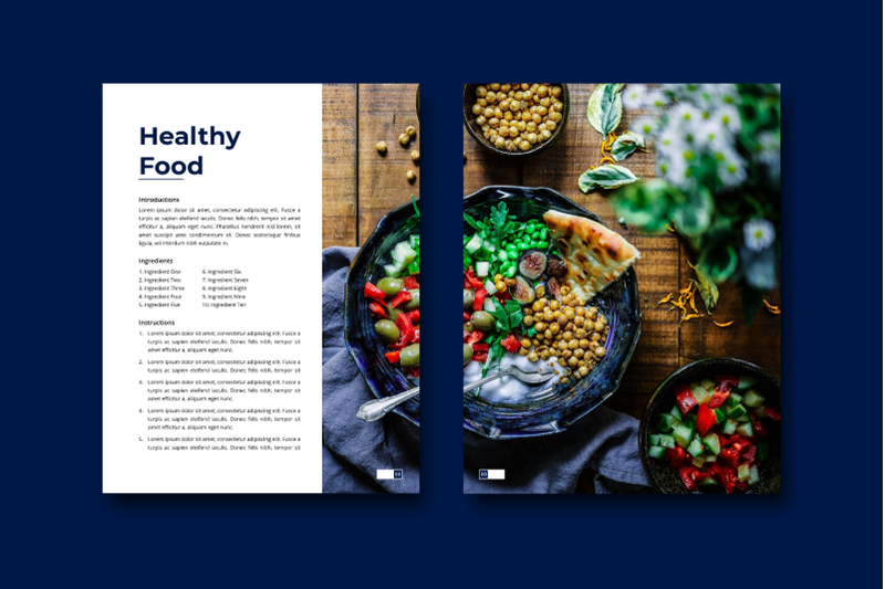 stay-healthy-at-home-fitness-ebook-template