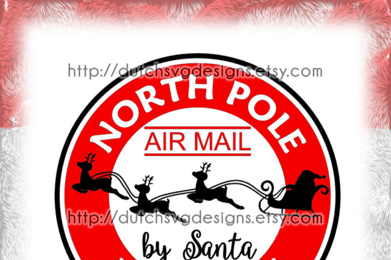 santa-delivery-cutting-file-in-jpg-png-studio3-svg-eps-dxf-for-cricut-and-silhouette-name-file-diy-christmas-presents-sack-plotter-hobby-datei