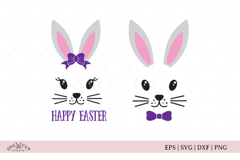 easter-bunny-face-svg-cut-files