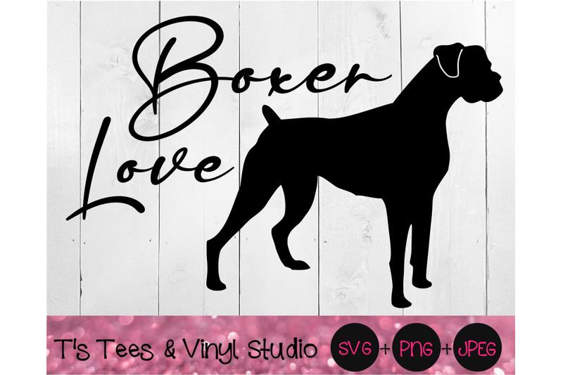 boxer-svg-love-svg-dog-love-svg-boxer-love-svg-dog-svg-boxer-png