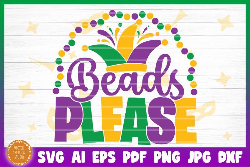 beads-please-mardi-gras-svg-cut-file