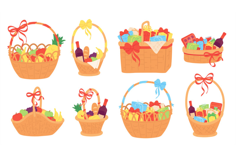 gift-basket-wicker-baskets-with-present-boxes-for-christmas-food-fr