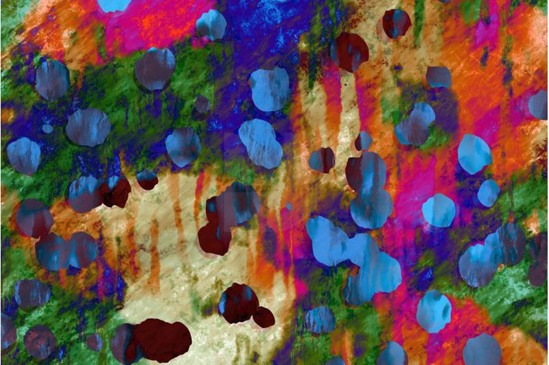 paint-textures-4