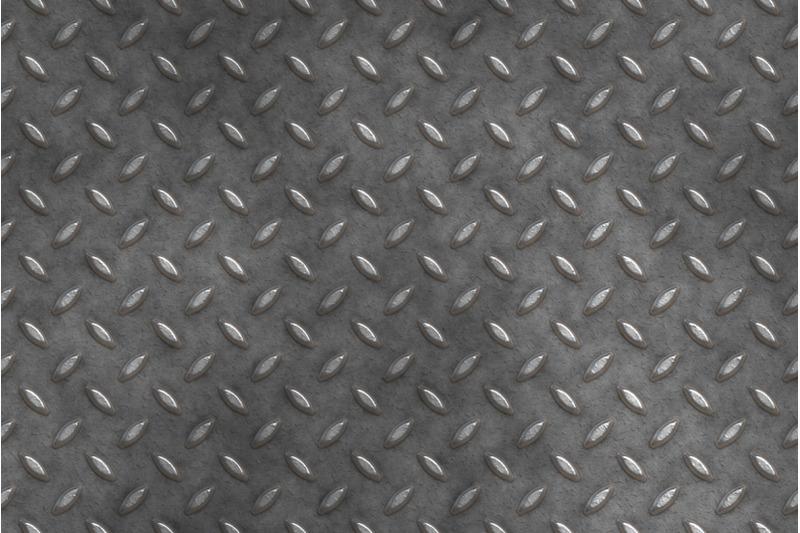 diamond-plate-textures-2