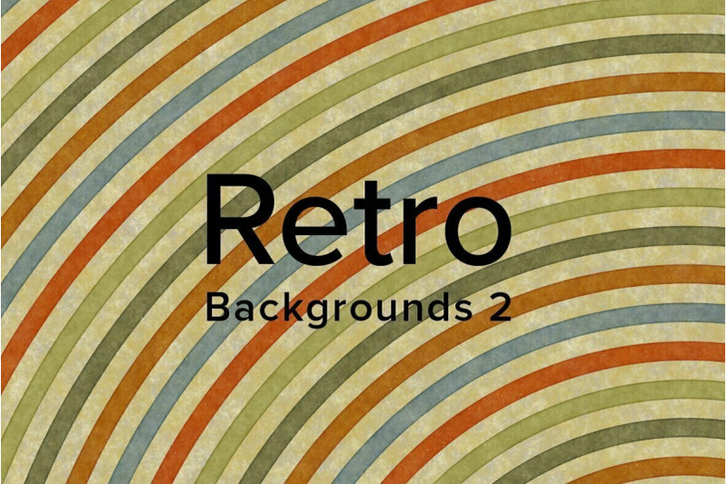 retro-backgrounds-2